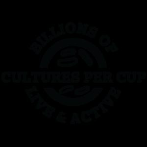 cultures_per_cup