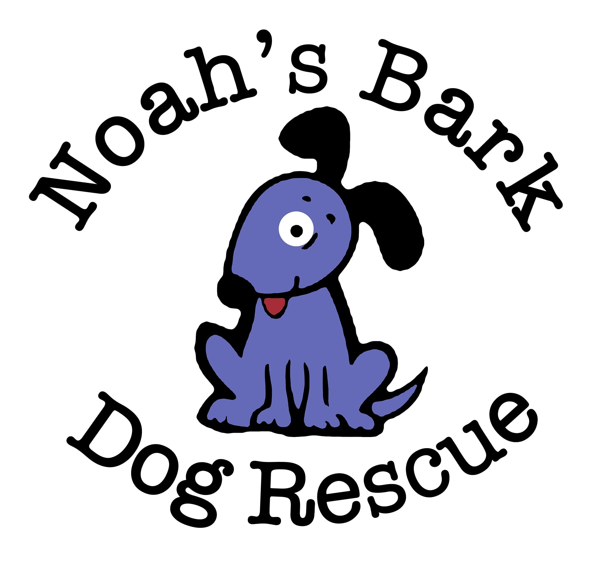 Noah's_Bark_Logo