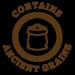 ancientgrains_bug