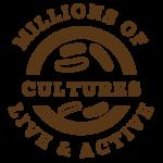 culture_bug