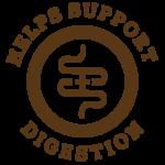 digestion_bug
