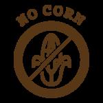 nocorn_bug