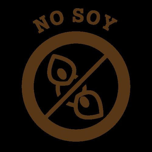 nosoy_bug