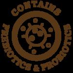 probiotics_bug