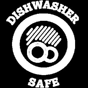 Dishwasher_Safe