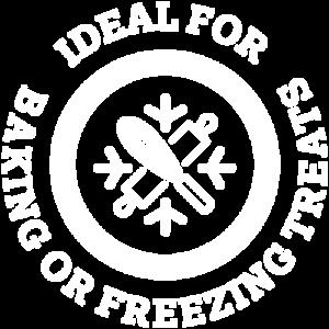 Ideal_For_Baking_Freezing