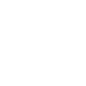 Non_Stick