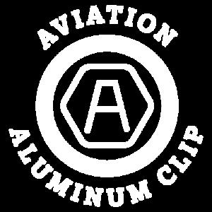 aluminumclip