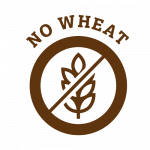 nowheat-only